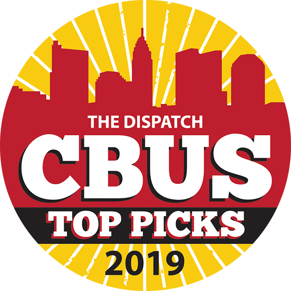 Care Heating And Cooling Voted A 2019 Cbus Top Pick Care Heating